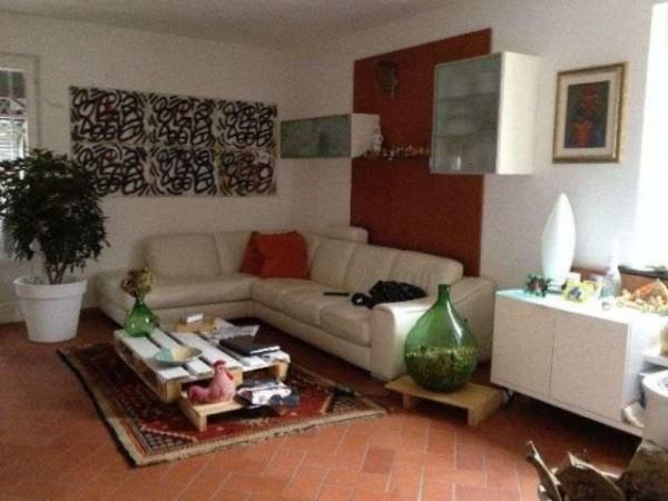 Casa indipendente in vendita a Ameglia, Con giardino - Foto 8