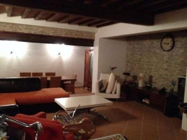 Casa indipendente in vendita a Ameglia, Con giardino - Foto 2
