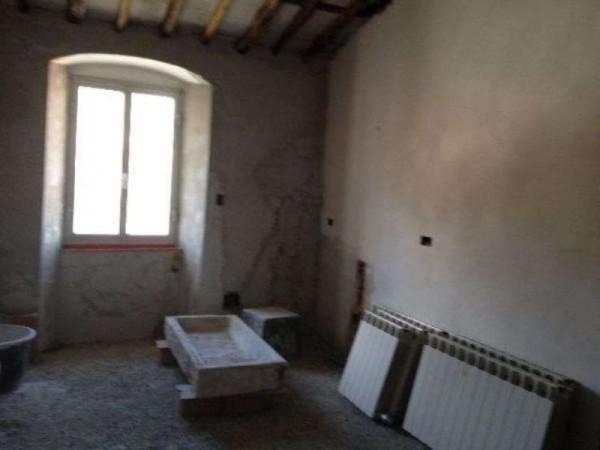Appartamento in vendita a Ameglia, 70 mq
