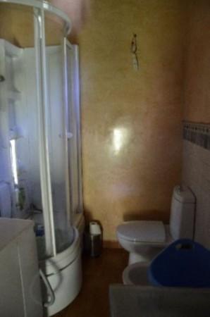 Appartamento in vendita a Ameglia, Arredato, con giardino, 65 mq - Foto 9