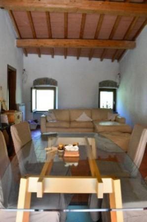 Appartamento in vendita a Ameglia, Arredato, con giardino, 65 mq - Foto 4