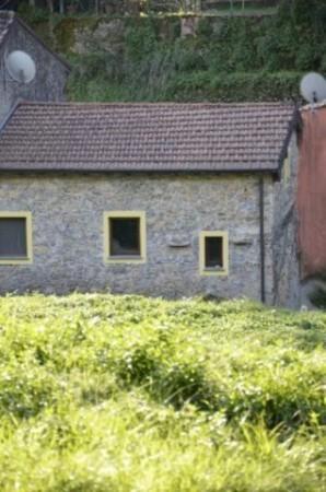 Appartamento in vendita a Ameglia, Arredato, con giardino, 65 mq