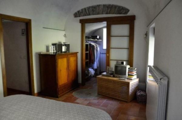 Appartamento in vendita a Ameglia, Arredato, con giardino, 65 mq - Foto 2