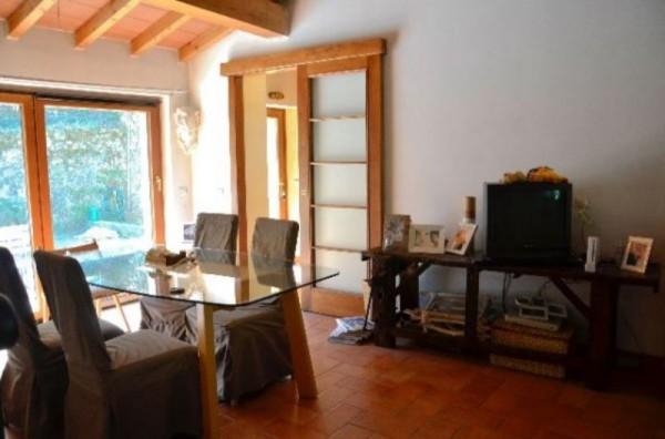 Appartamento in vendita a Ameglia, Arredato, con giardino, 65 mq - Foto 5