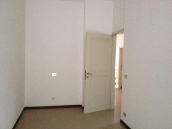 Appartamento in vendita a Ameglia, 96 mq - Foto 4