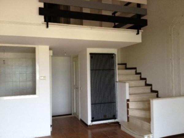 Appartamento in vendita a Ameglia, 96 mq - Foto 1