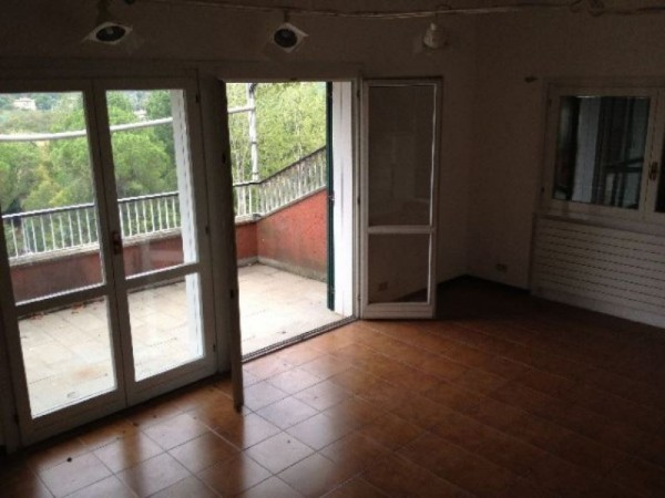 Appartamento in vendita a Ameglia, 96 mq - Foto 2