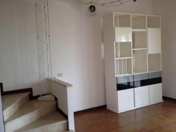 Appartamento in vendita a Ameglia, 96 mq - Foto 3
