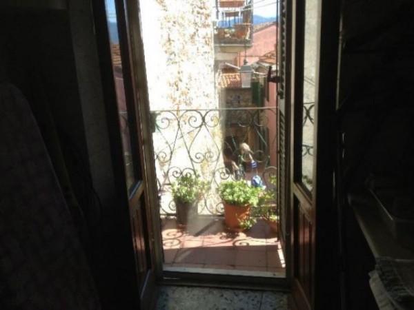 Casa indipendente in vendita a Ameglia, Arredato, 70 mq - Foto 3