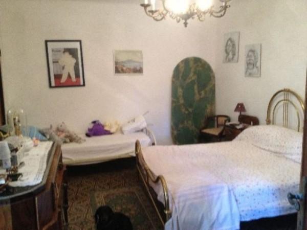 Casa indipendente in vendita a Ameglia, Arredato, 70 mq