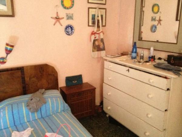Casa indipendente in vendita a Ameglia, Arredato, 70 mq - Foto 2