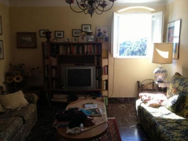 Casa indipendente in vendita a Ameglia, Arredato, 70 mq - Foto 5