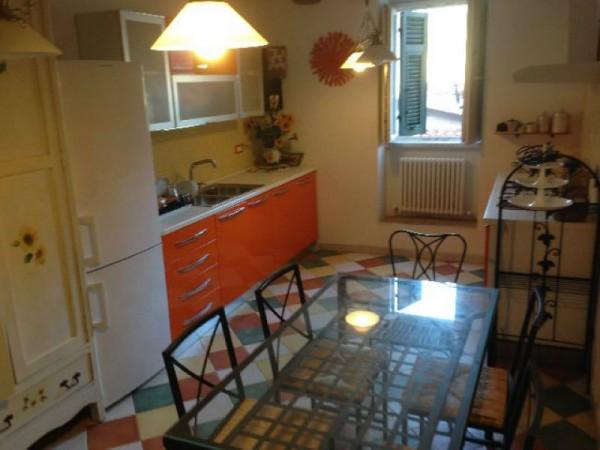 Casa indipendente in vendita a Ameglia, 120 mq - Foto 9