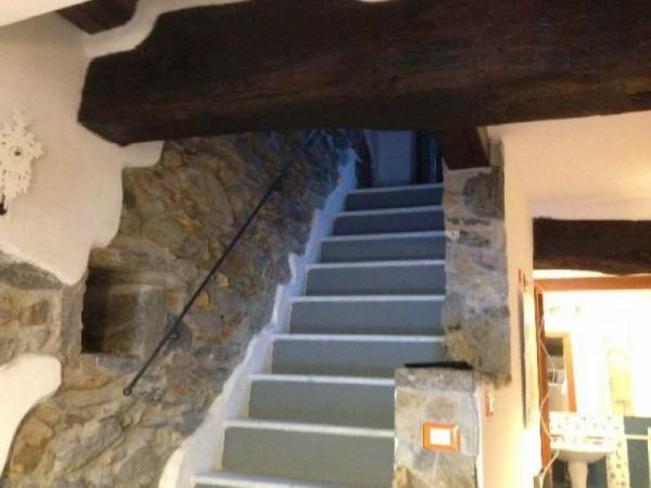 Casa indipendente in vendita a Ameglia, 120 mq - Foto 13