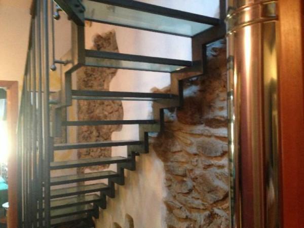 Casa indipendente in vendita a Ameglia, 120 mq - Foto 6