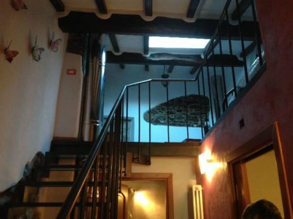 Casa indipendente in vendita a Ameglia, 120 mq - Foto 8