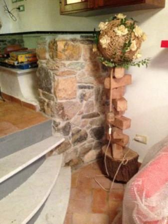Casa indipendente in vendita a Ameglia, 120 mq - Foto 12