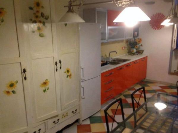 Casa indipendente in vendita a Ameglia, 120 mq - Foto 10