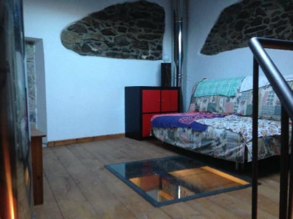 Casa indipendente in vendita a Ameglia, 120 mq - Foto 2