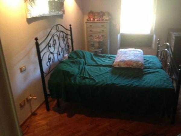 Casa indipendente in vendita a Ameglia, 120 mq - Foto 4