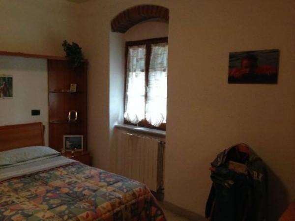 Appartamento in vendita a Ameglia, Con giardino, 100 mq - Foto 2