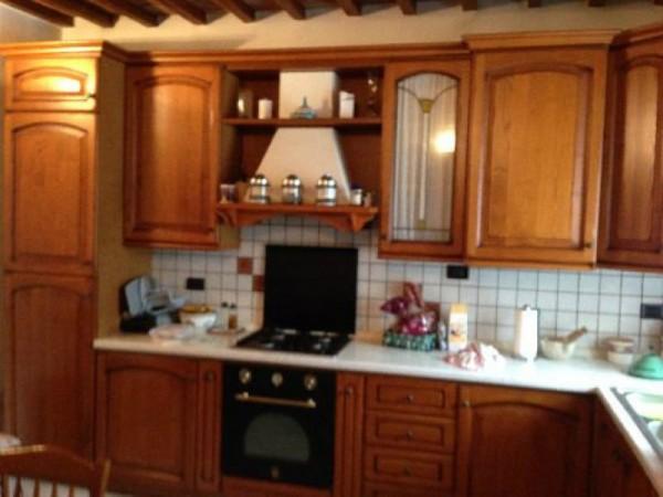 Appartamento in vendita a Ameglia, Con giardino, 100 mq - Foto 5
