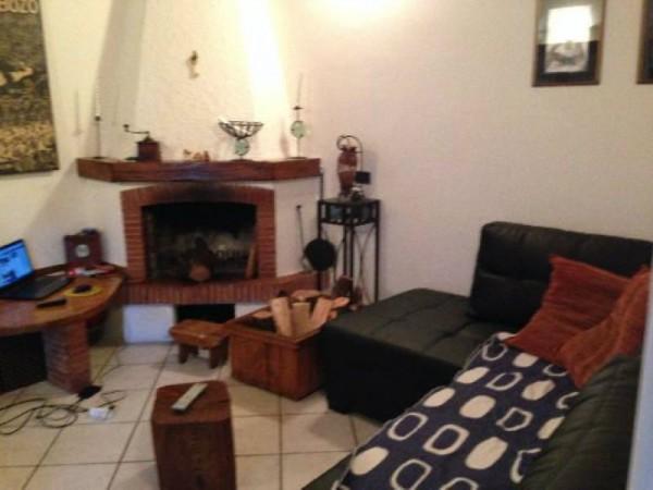 Appartamento in vendita a Ameglia, Con giardino, 100 mq - Foto 1