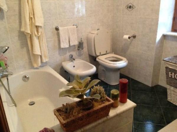 Appartamento in vendita a Ameglia, Con giardino, 100 mq - Foto 3