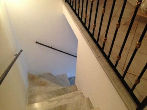 Appartamento in vendita a Ameglia, Con giardino, 100 mq - Foto 4