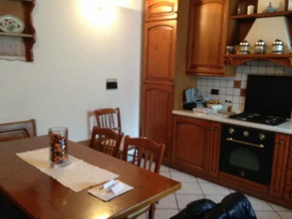 Appartamento in vendita a Ameglia, Con giardino, 100 mq - Foto 6