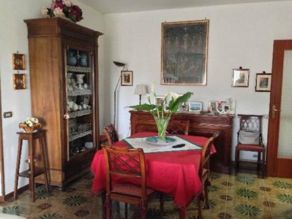 Appartamento in vendita a Ameglia, Piano Di Ameglia, Con giardino, 140 mq - Foto 13