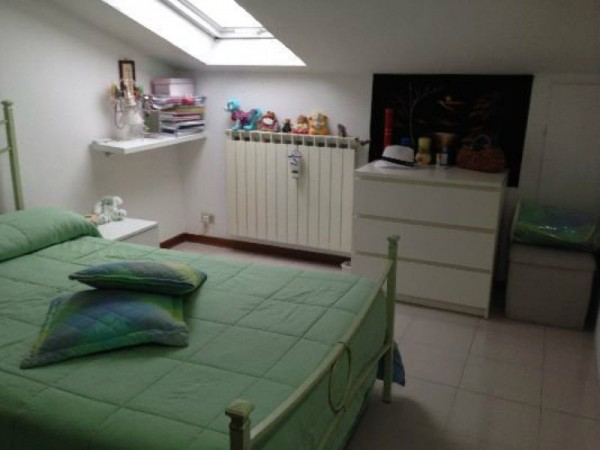 Appartamento in vendita a Ameglia, Piano Di Ameglia, Con giardino, 140 mq - Foto 6
