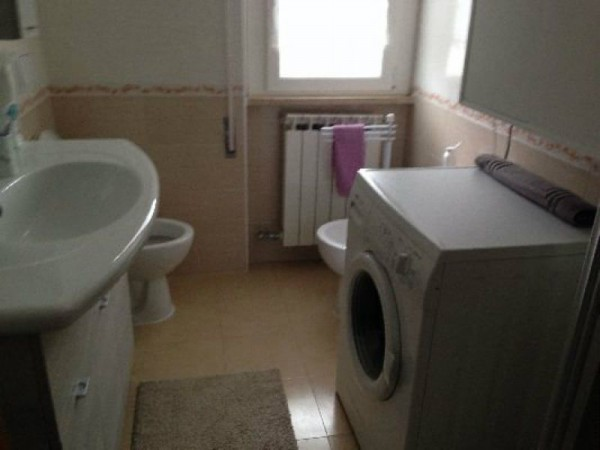 Appartamento in vendita a Ameglia, Piano Di Ameglia, Con giardino, 140 mq - Foto 9