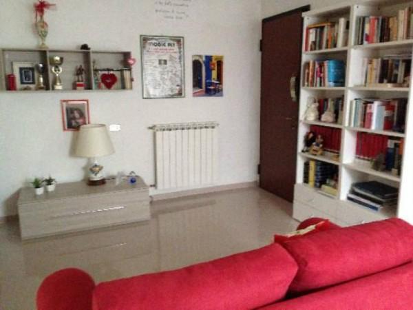 Appartamento in vendita a Ameglia, Piano Di Ameglia, Con giardino, 140 mq - Foto 7