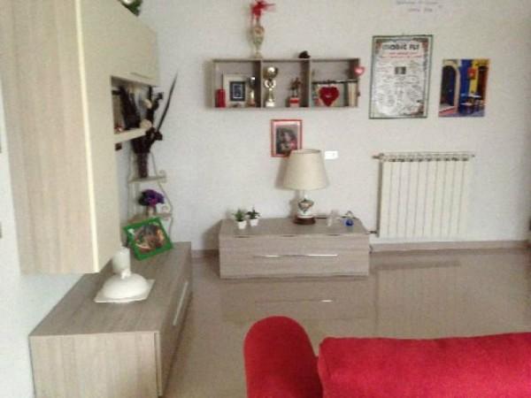 Appartamento in vendita a Ameglia, Piano Di Ameglia, Con giardino, 140 mq - Foto 8