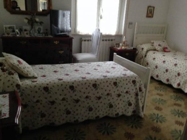 Appartamento in vendita a Ameglia, Piano Di Ameglia, Con giardino, 140 mq - Foto 10