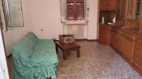 Casa indipendente in vendita a Ameglia, Con giardino, 120 mq - Foto 9