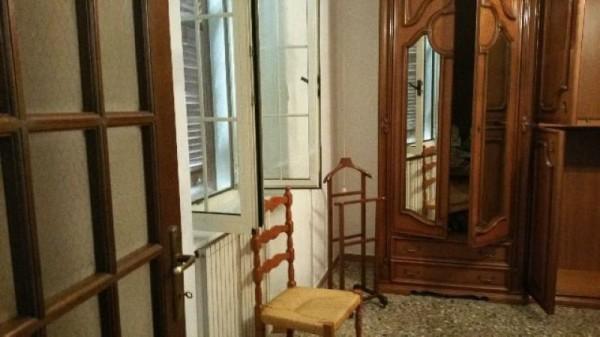 Casa indipendente in vendita a Ameglia, Con giardino, 120 mq - Foto 6
