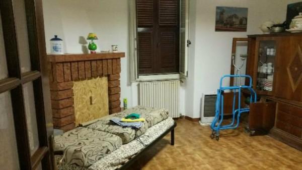 Casa indipendente in vendita a Ameglia, Con giardino, 120 mq - Foto 8
