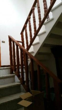 Casa indipendente in vendita a Ameglia, Arena, Con giardino, 112 mq - Foto 7