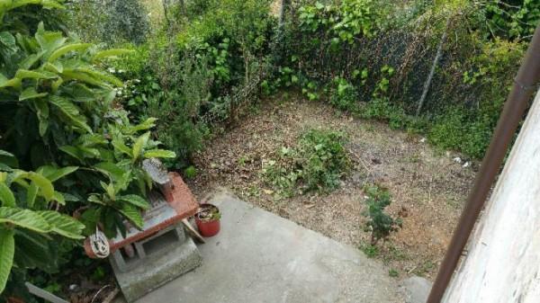 Casa indipendente in vendita a Ameglia, Arena, Con giardino, 112 mq - Foto 3