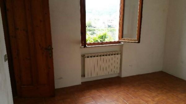 Casa indipendente in vendita a Ameglia, Arena, Con giardino, 112 mq - Foto 4