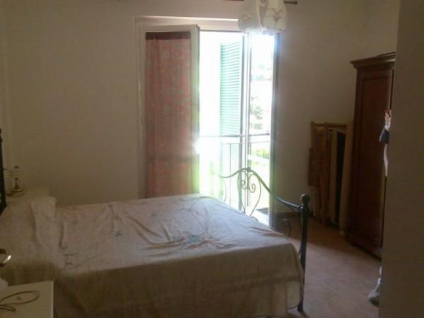 Appartamento in vendita a Ameglia, Piano Di Ameglia, 50 mq - Foto 3
