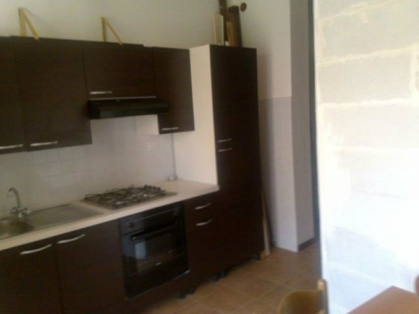Appartamento in vendita a Ameglia, Piano Di Ameglia, 50 mq