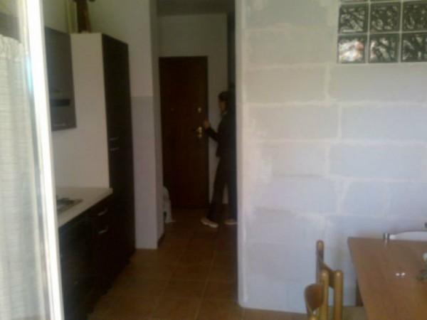 Appartamento in vendita a Ameglia, Piano Di Ameglia, 50 mq - Foto 5