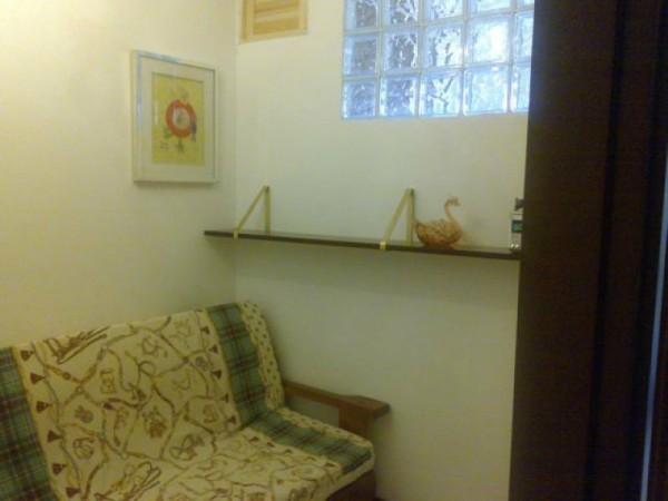 Appartamento in vendita a Ameglia, Piano Di Ameglia, 50 mq - Foto 6