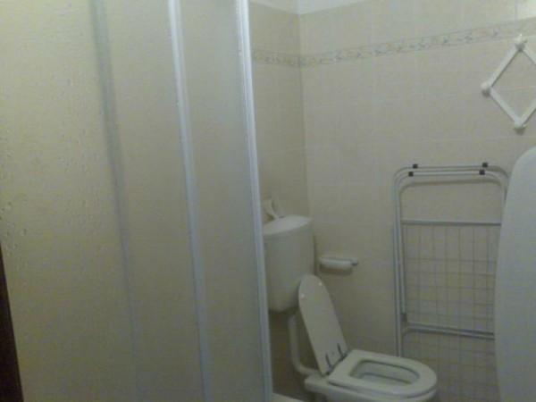 Appartamento in vendita a Ameglia, Piano Di Ameglia, 50 mq - Foto 4