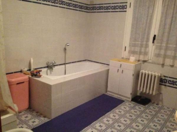Appartamento in vendita a Ameglia, Piano Di Ameglia, Con giardino, 180 mq - Foto 7