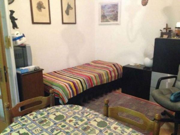 Appartamento in vendita a Ameglia, Piano Di Ameglia, Con giardino, 180 mq - Foto 8