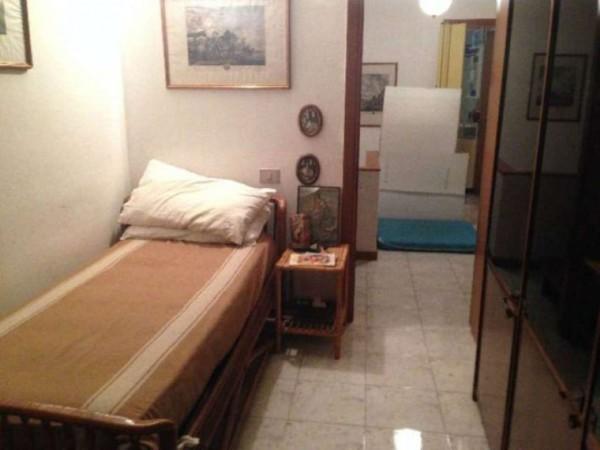 Appartamento in vendita a Ameglia, Piano Di Ameglia, Con giardino, 180 mq - Foto 5